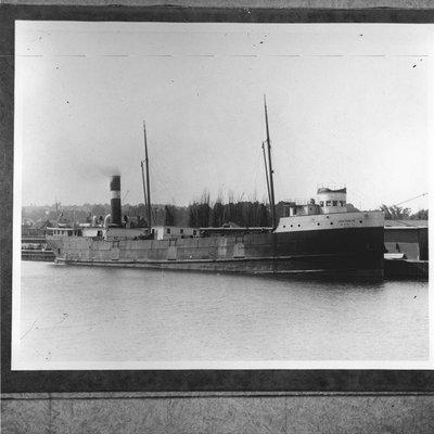 TADOUSAC (1903)