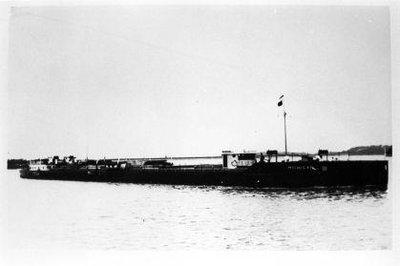 I L I 105 (1921)