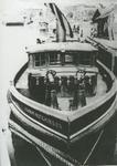 HUTCHINSON, JOHN M. (1893, Tug (Towboat))