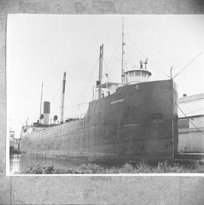BELVOIR (1925)
