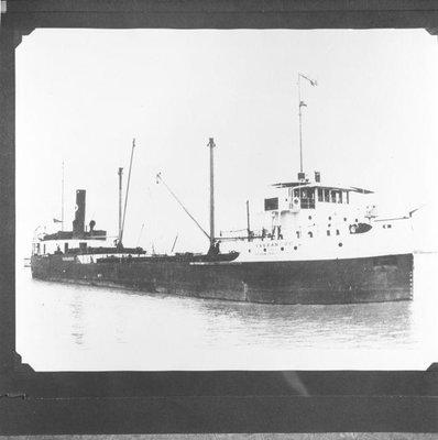 FARRANDOC (1929)