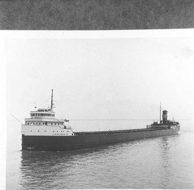 HILLMAN J H JR (1943)