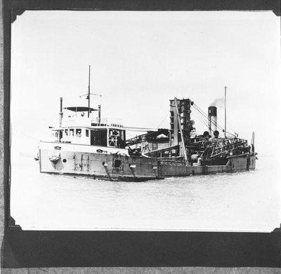 HYDRO (1913)