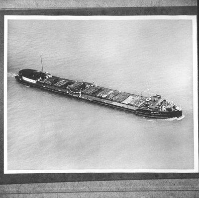 I L I 103 (1921)