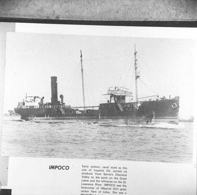 IMPOCO (1910)
