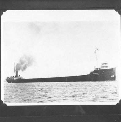 ISHPEMING (1906)