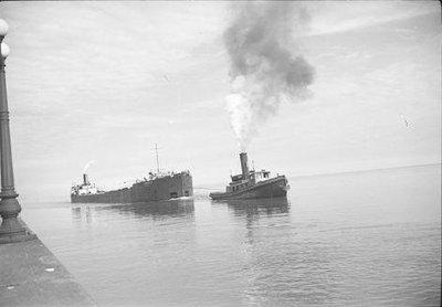 MARSALA (1900)
