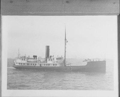 ASPEN (1905)