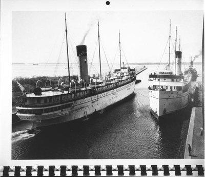 ASSINIBOIA (1907)