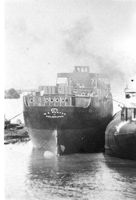 HARPER M E (1911)