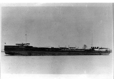 I L I 102 (1921)