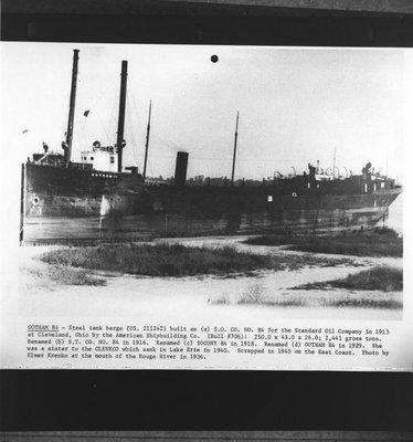 S O CO NO 084 (1913)