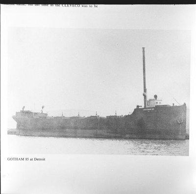 S O CO NO 085 (1913)