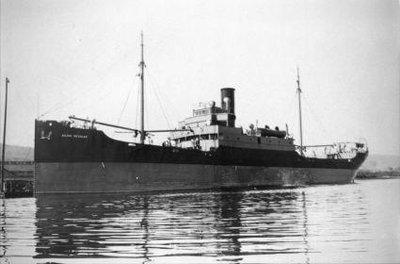 KESSLER JULIUS (1920)