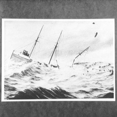 AKELEY H C (1881)