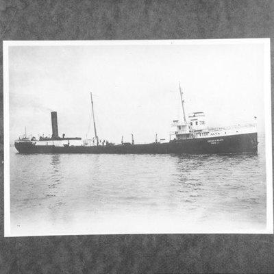 ALVA (1893)