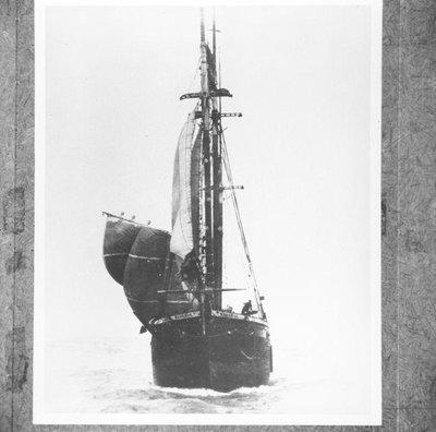 BAVARIA (1876)