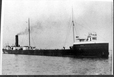 CHILI (1895)
