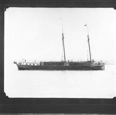GARDNER S (1867)