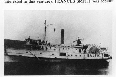 SMITH FRANCES (1867)