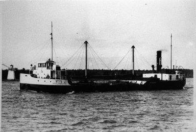 NOVADOC (1928)