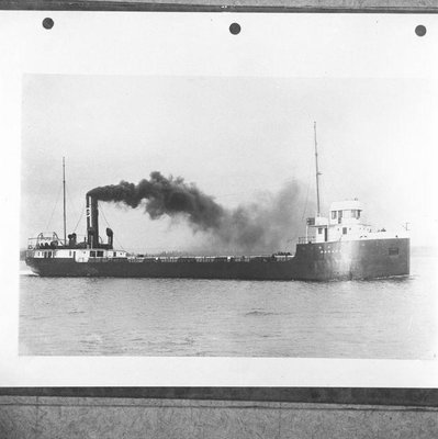 RAHANE (1924)