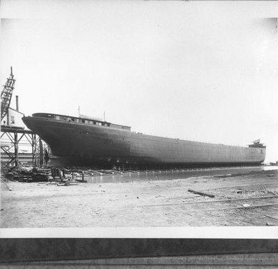 SMITH LYMAN C (1905)