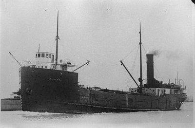 TAGONA (1908)
