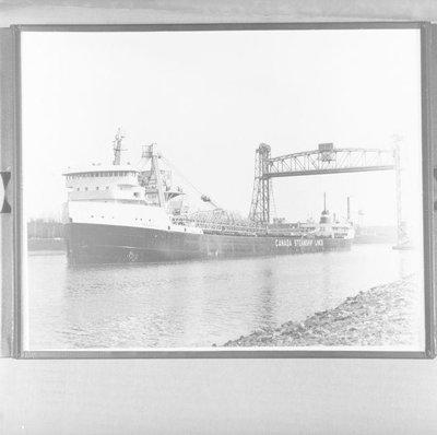 TARANTAU (1965)