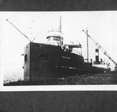 TREVISA (1915)