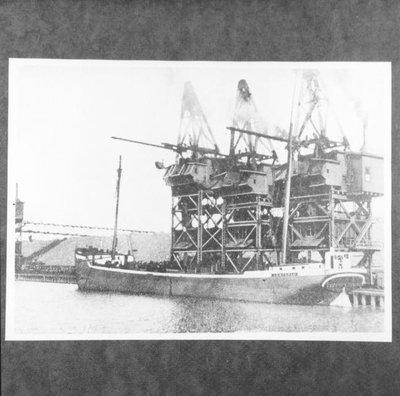 ADRIATIC (1889)