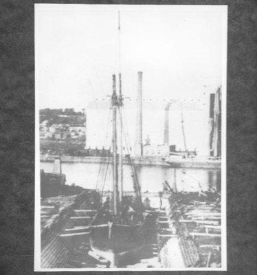 ARIEL (1867)