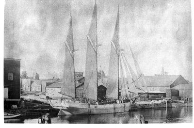 BARNES BURT (1882)