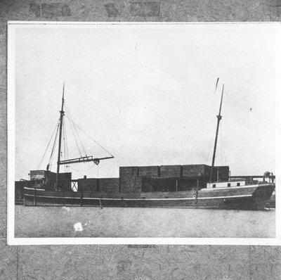 BRAINARD KATIE (1871)