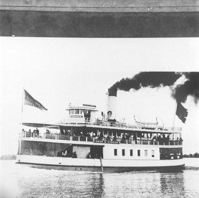CONGER OMAR D (1882)