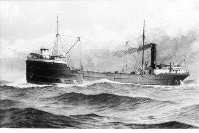 REGINA (1907)
