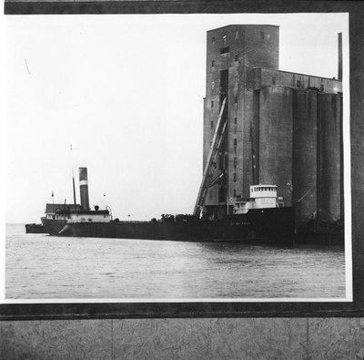 MACK WILLIAM S (1901)