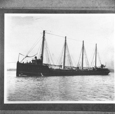 S O CO NO 088 (1912)
