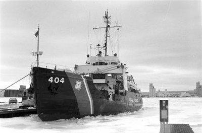 SUNDEW (WAGL-404) (1944)