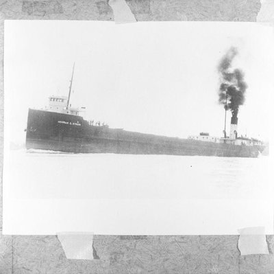 WISCONSIN (1904)