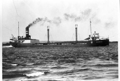 WATERTON (1928)