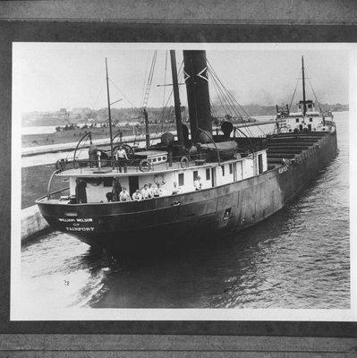 PANAY (1902)