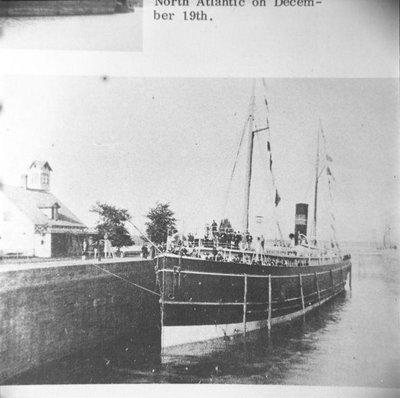 ALGOMA (1883)