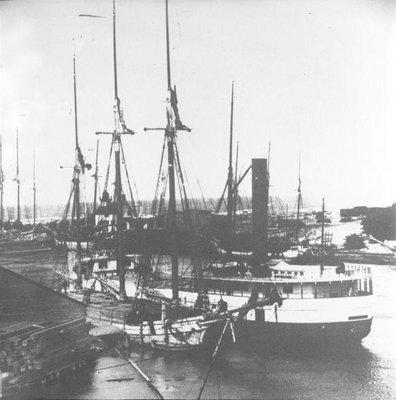 ARENDAL (1873)