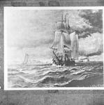 CHANDLER ZACH (1867)
