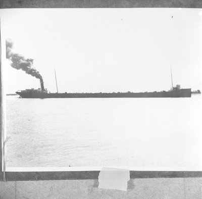 PRINCETON (1900)