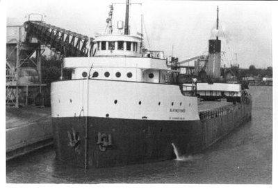 ALPENA (1909)