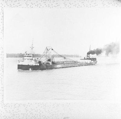 SINALOA (1903)