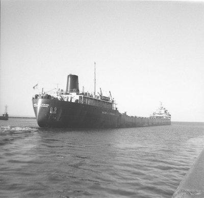 CHIWAWA (1942)