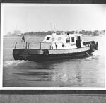 WESCOTT J W II (1949)